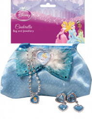 Aschenputtel™-Accessoires für Mädchen