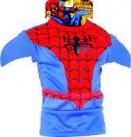 Spiderman™-Oberteil für Jungen