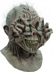 Halloween Wilde Monster-Maske für Erwachsene