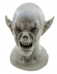 Halloween Kreaturen-Maske für Erwachsene