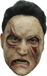 Halloween Serienmörder-Maske für Erwachsene