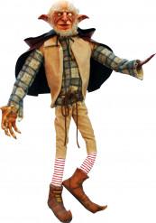 Halloween Dekoration Kobold