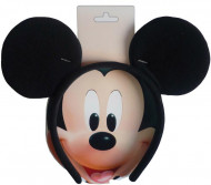 Mickey Mouse™-Ohren