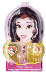 Disney Belle™-Set für Mädchen
