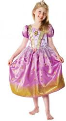 Rapunzel™-Kostüm für Mädchen