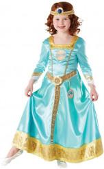 Merida™-Kostüm für Mädchen