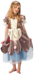 Cinderella™-Wende-Kostüm für Mädchen