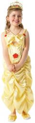 Gelbes Belle™-Kostüm für Mädchen