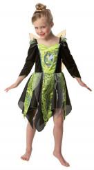 Tinker Bell™-Kostüm für Mädchen