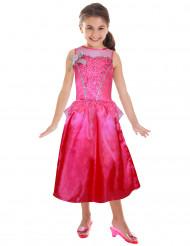 Barbie™ Prinzessinnen-Kostüm für Mädchen