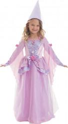 Corolle™ Prinzessinnen-Kostüm in Rosa und Lila für Mädchen