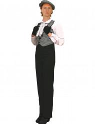 Madrilenen-Kostüm für Herren