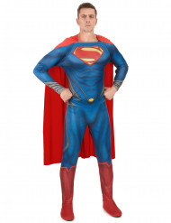 Superman Man of Steel™ Kostüm für Herren