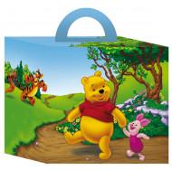 4 Geschenkboxen - Winnie Puuh™