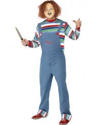 Chucky™-Kostüm für Herren