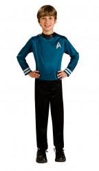 Star Trek Captain Spock™-Set für Kinder