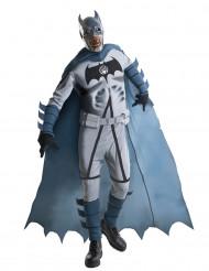 Batman™-Zombie-Kostüm