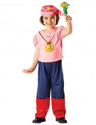 Izzy™-Kostüm für Mädchen