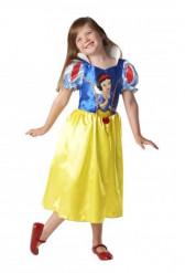 Schneewittchen™-Kleid für Mädchen