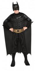 Komplettes Batman™-Kostüm für Jungen