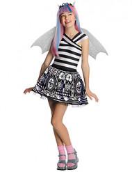 Rochelle Goyle Monster High™ Kostüm für Mädchen