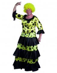 Sevillaner Fun-Kostüm für Herren