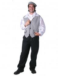 Stilechtes Spanien-Kostüm für Herren