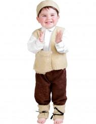 Hirten-Kostüm für Babys