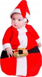Weihnachtskostüm für Babys