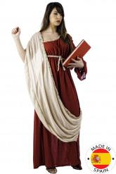 Dame aus Alexandria - Kostüm