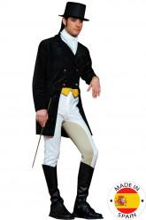 Reiter-Kostüm für Herren