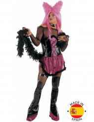 Drag Queen-Kostüm für Erwachsene