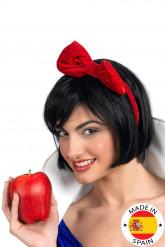 Märchen-Prinzessinnen-Perücke für Damen