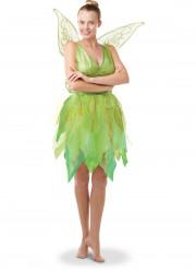 Peter Pan Glöckchen™-Kostüm für Damen