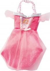 Dornröschen™ Kleidchen-Tasche