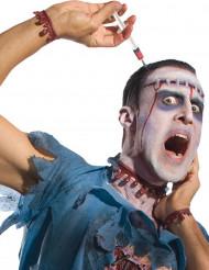 Halloween Spritzen-Haarreif