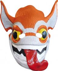 Trigger Happy Skylander Maske fuer Kinder