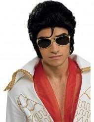 Elvis Presley™-Perücke für Erwachsene