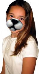 Weiche Katzen-Nase