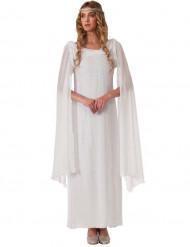 Der kleine Hobbit™ Galadriel-Kostüm für Damen
