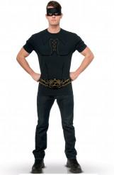 Zorro™ Accessoires Set für Erwachsene