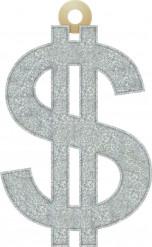 Dollar-Anhänger