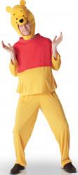 Winnie Puuh™-Kostüm für Erwachsene
