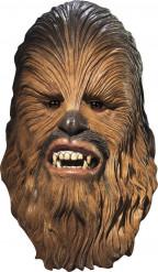 Star Wars Chewbacca™-Maske für Erwachsene