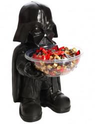 Star Wars Darth Vader™ Bonbon-Schale