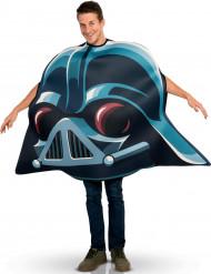 Darth Vader Angry Birds™-Kostüm für Erwachsene