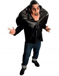 Big Bruizer Rocker-Kostüm für Herren
