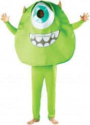 Mike Glotzkowski Die Monster Uni™-Kostüm für Erwachsene