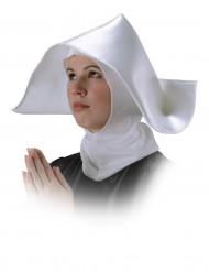Nonnen-Schleier