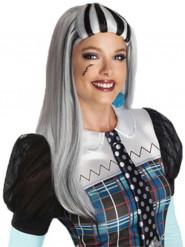 Frankie Stein Monster High™-Perücke für Damen